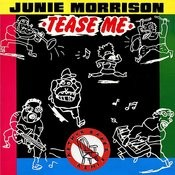 Tease Me - Ep Songs