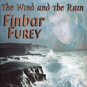 The Wind And The Rain Songs