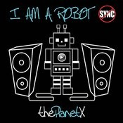 I Am A Robot Songs