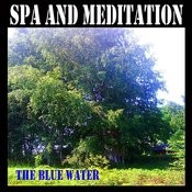 Spa And Meditation Songs