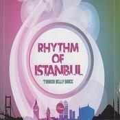 Rhythm Of İstanbul Songs