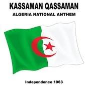 Kassaman قسما Qassaman (Algeria) National Anthem Songs
