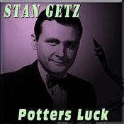 Potters Luck Songs