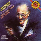Benny Goodman - Collector's Edition Songs