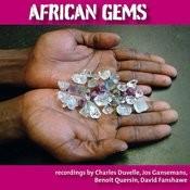 African Gems Songs