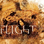 Flight 16 Songs