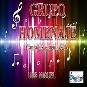 Canta Las Canciones De Luis Miguel Songs