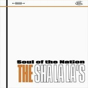 Soul Of The Nation Songs