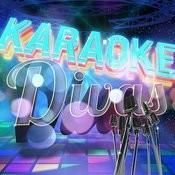 Karaoke Divas! Songs
