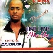 Anya Lema Nke Ya Songs