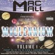 Mallennium Vol. 1 Songs