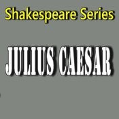 Shakespeare Series: Julius Caesar Songs