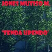 Tenda Upendo Songs