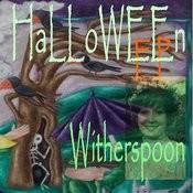 Halloween EP Songs