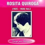 (1925-1928), Vol. 2 Songs