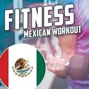 Fitness: Mexican Workout Songs