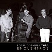 Encuentros Songs