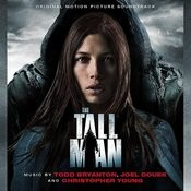 The Tall Man Songs