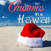 Christmas In Hawaii - 20 Hawaiian Favorites For Holiday Paradise Like Silent Night, Twelve Days Of Christmas, Deck The Halls, Ave Maria, White Christmas, Auld Lang Syne, And More Songs