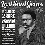 Lost Soul Gems Songs