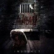 Instinct Songs