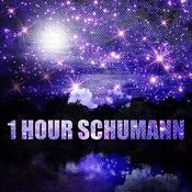 1 Hour Schumann Songs