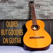 Oldies But Goodies On Guitar Songs