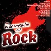 Enamorados Del Rock Songs
