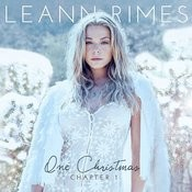 One Christmas: Chapter One Songs