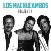 Granada Songs