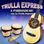 A Parrandear! Con La / Instrumental Songs