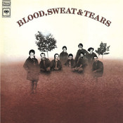 Blood, Sweat & Tears Songs
