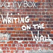 Writing On The Wall Song