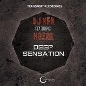 Deep Sensation Song
