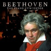 Piano Concerto No. 1 In C Major, Op. 15: I. Allegro Con Brio Song