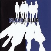Black & Blue Songs