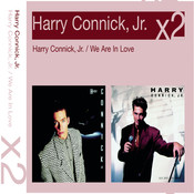 Harry Connick, Jr./We Are In Love Songs