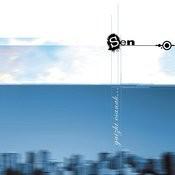 Gaizki Esanak… Songs