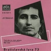 Tvůj Stín Je Mým Pánem.../A Další Nahrávky Z Let 1967 - 1973/ Songs