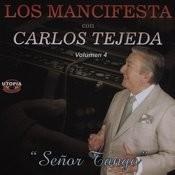 Señor Tango Songs
