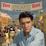 Roustabout Songs