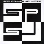 São Paulo Ska Jazz Songs