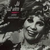 Já Už Vím (Výběr) + Bonus (Nahrávky Z Let 1961-71) Songs