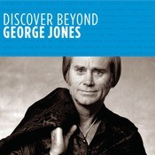 Discover Beyond Songs