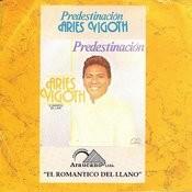 Predestinación Songs
