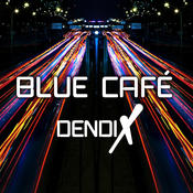 Dendix (Radio Edit) Songs