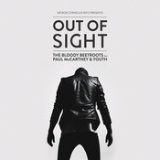 Out Of Sight (Remixes) Songs