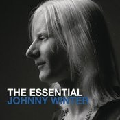 The Essential Johnny Winter Songs