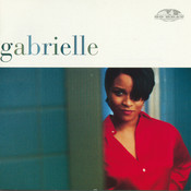 Gabrielle Songs