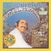 Las Botas De Charro (Album Version) Song